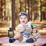 دانلود دکور آتلیه کودک برای طراحی فتوشاپ کد 3826