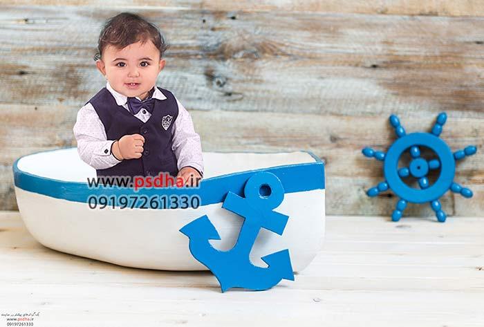جدیدترین بک گراند کودک برای طراحی عکس