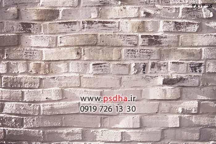 دانلود بک گراند دیوار آجری برای طراحی