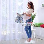 بک گراند با کیفیت عروس ، بارداری ، اسپرت کد 3899