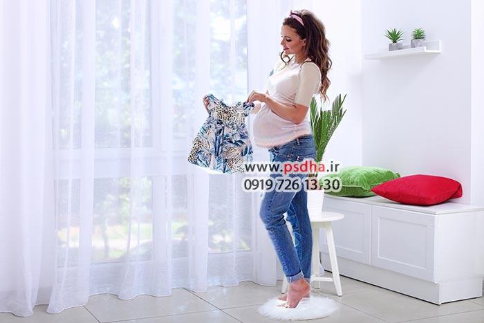 بک گراند با کیفیت عروس ، بارداری ، اسپرت