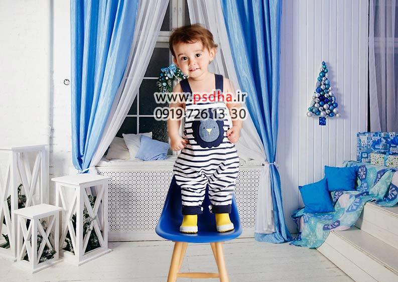 بک گراند عکاسی برای طراحی عکس