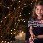 بک گراند تیره برای طراحی عکس آتلیه کد 3944