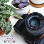 دانلود عکس با کیفیت دوربین و عکاسی برای طراحی کارت ویزیت کد 3969