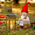 دانلود جدیدترین و زیباترین پس زمینه عکس کودک کد 4057