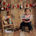 دانلود بک دراپ عکس کودک کد 4058