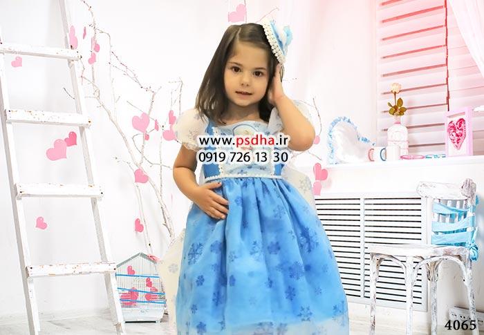 بک گراند عکس کودک برای عکس آتلیه