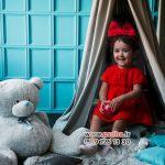 فایل طراحی عکس کودک در فتوشاپ کد4081