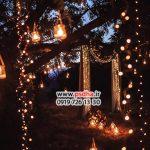 بک گراند تیره برای عکس عروس و اسپرت کد4114