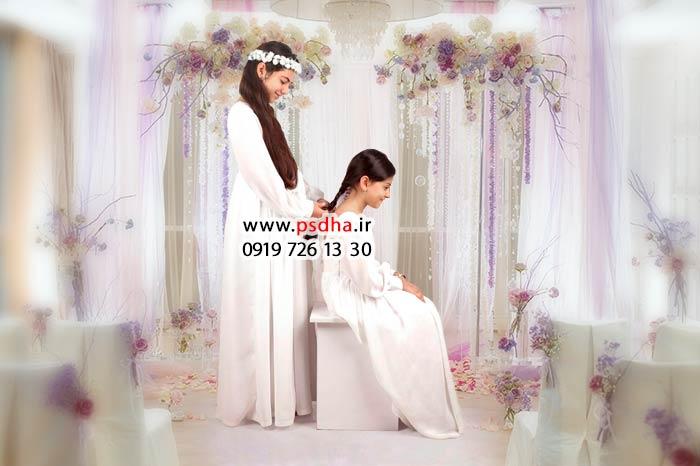 دانلود بک گراند نامزدی ، عروسی ، عقد