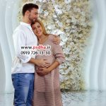دانلود بک گراند نامزدی ، عروسی ، بارداری کد4133