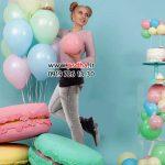 بک گراند زیبا دخترانه و پسرانه برای طراحی عکس آتلیه کد 4147