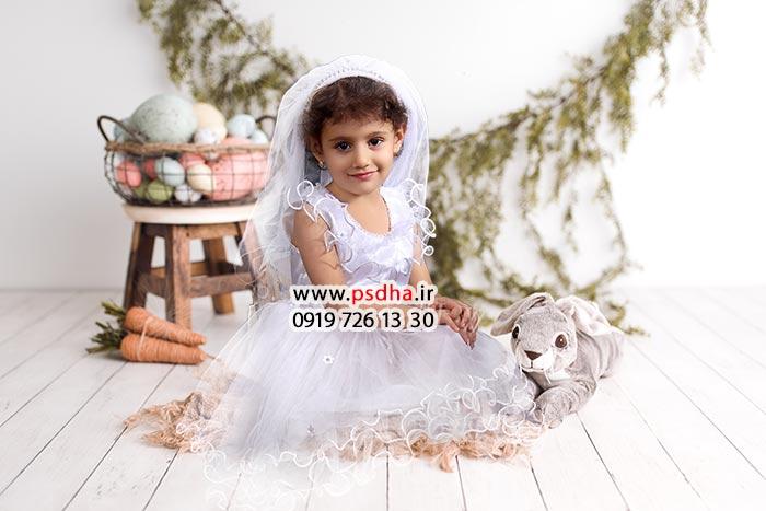 بک گراند عکس با کیفیت برای طراحان